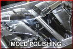 Mold Polishing